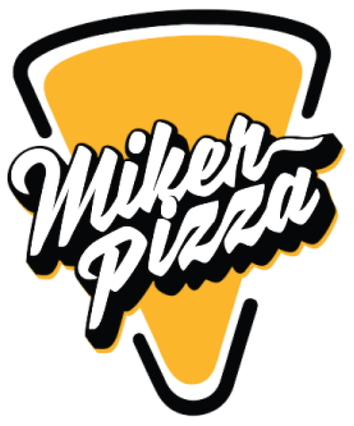 Miker Pizza